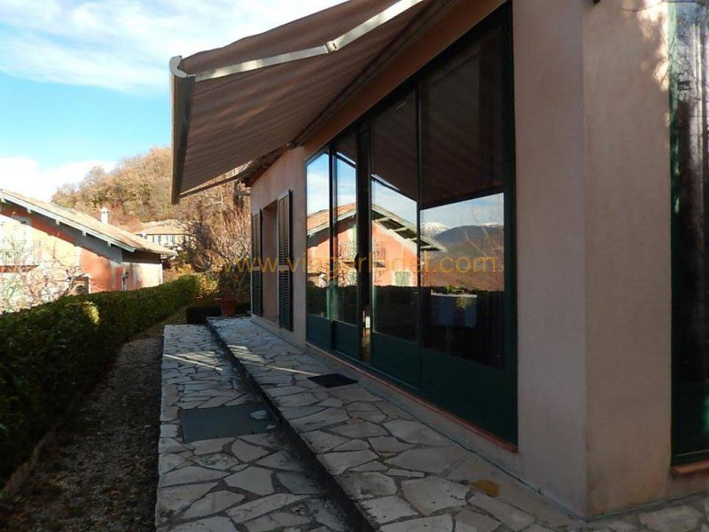 Venta  casa Clans 285000€ - Fotografía 15