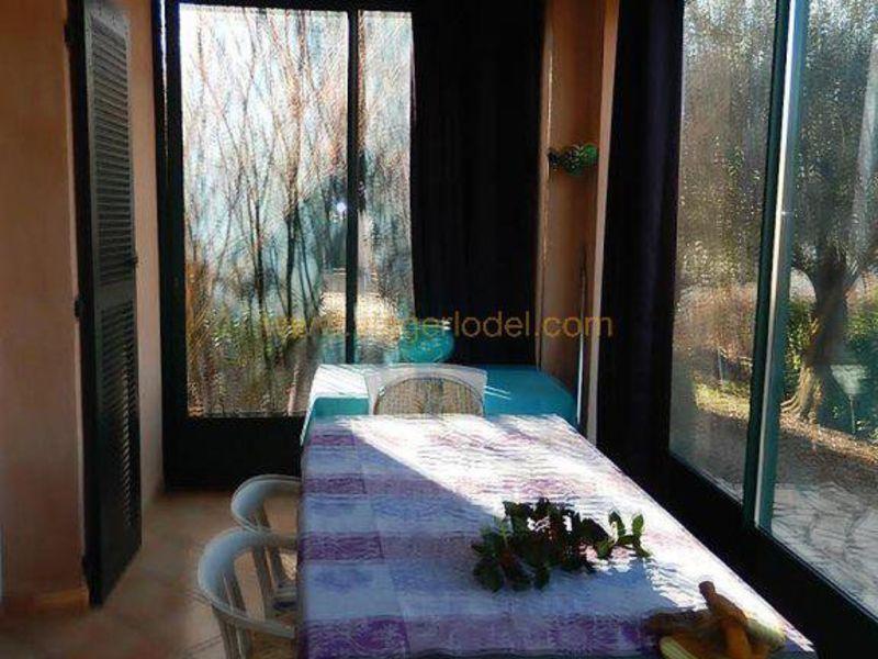 Sale house / villa Clans 285000€ - Picture 17
