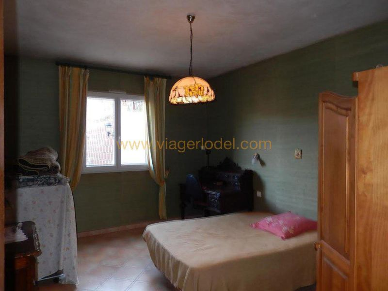 Venta  casa Clans 285000€ - Fotografía 6