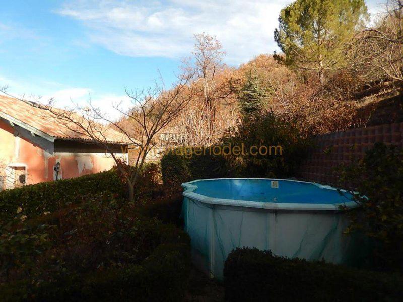 Venta  casa Clans 285000€ - Fotografía 7
