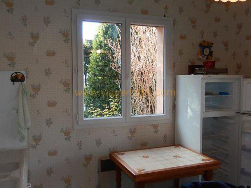 Venta  casa Clans 285000€ - Fotografía 12
