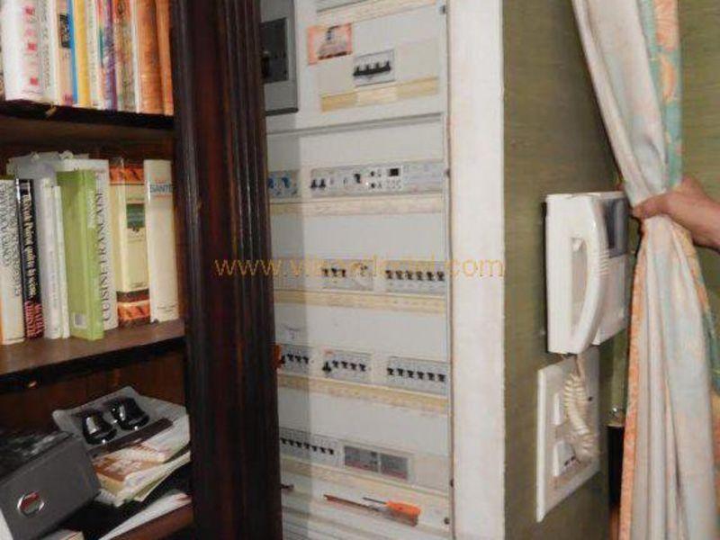 Sale house / villa Clans 285000€ - Picture 9