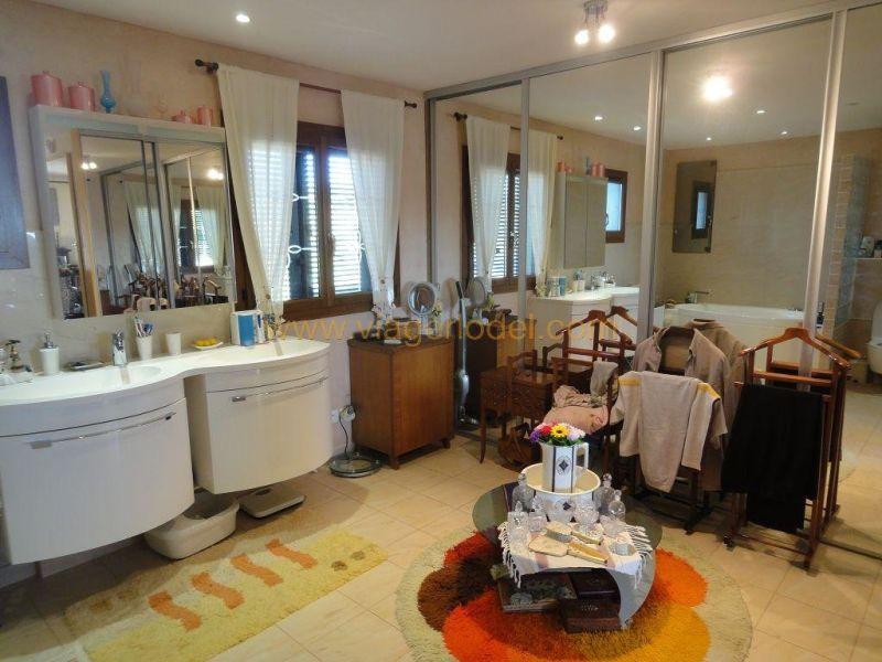 Life annuity house / villa Fréjus 98000€ - Picture 6
