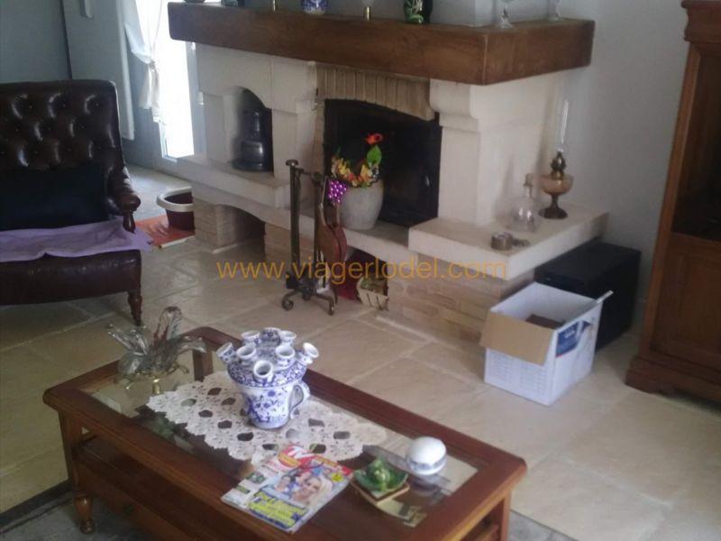 Viager maison / villa Merville 113000€ - Photo 10