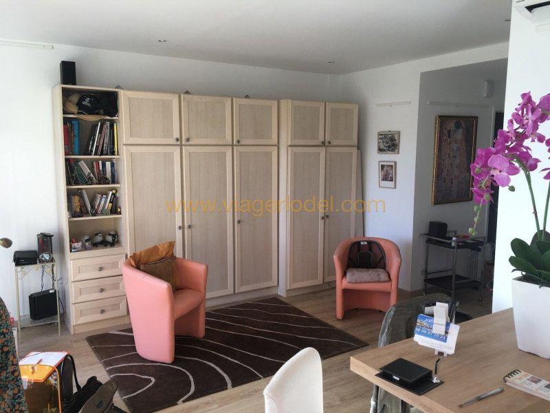 养老保险 公寓 Cagnes-sur-mer 212000€ - 照片 3