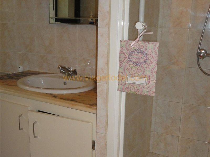 养老保险 住宅/别墅 Brignoles 30000€ - 照片 11