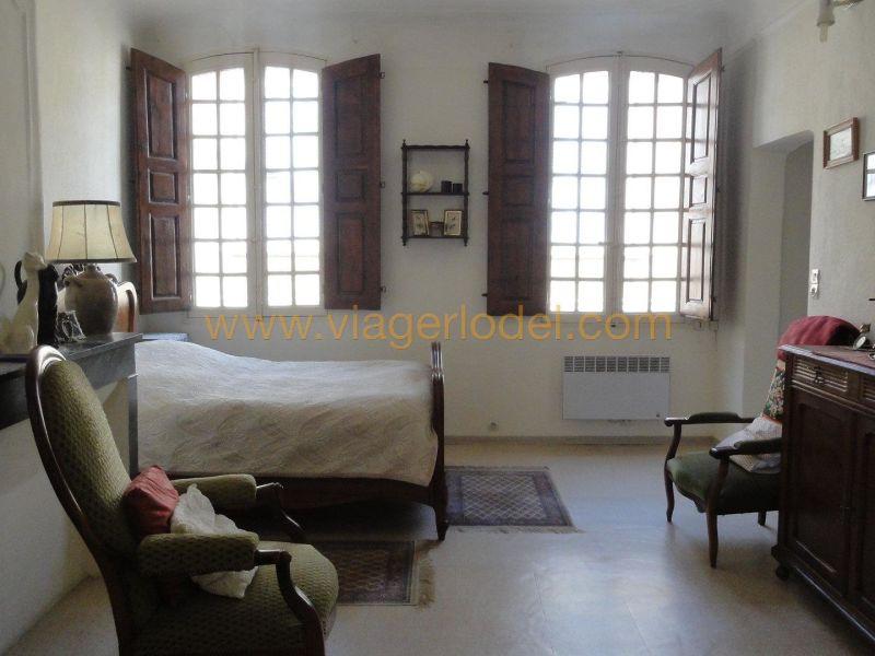 养老保险 住宅/别墅 Brignoles 30000€ - 照片 2