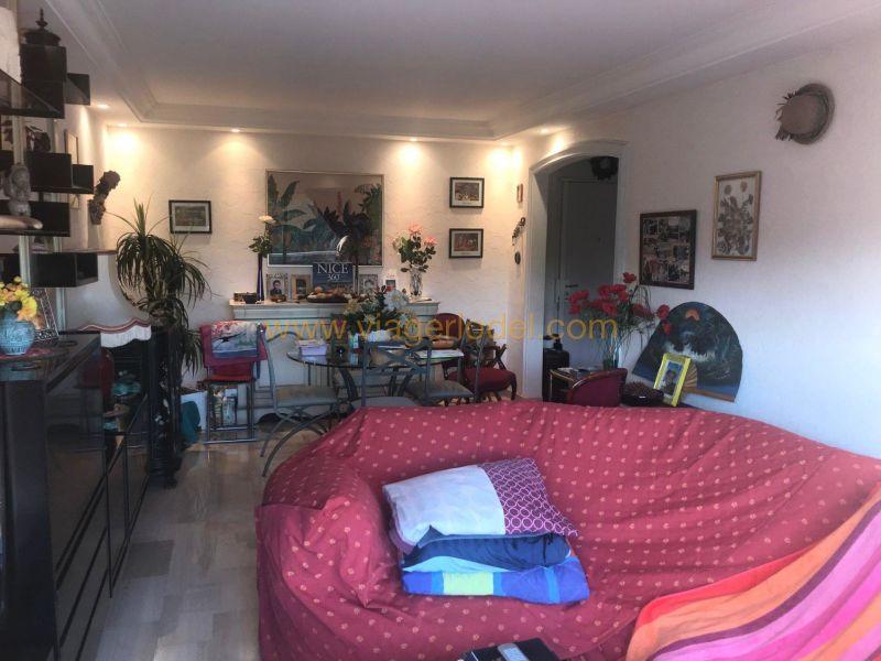 养老保险 公寓 Nice 97500€ - 照片 5