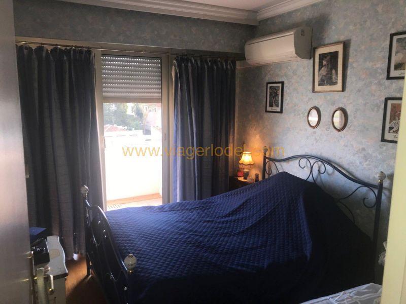 养老保险 公寓 Nice 97500€ - 照片 9