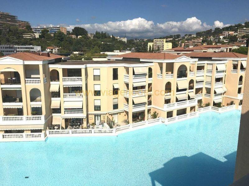 Viager appartement Le cannet 75000€ - Photo 11