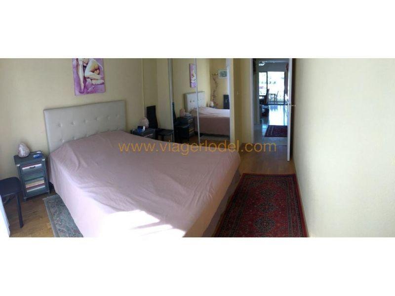 Viager appartement Le cannet 75000€ - Photo 4