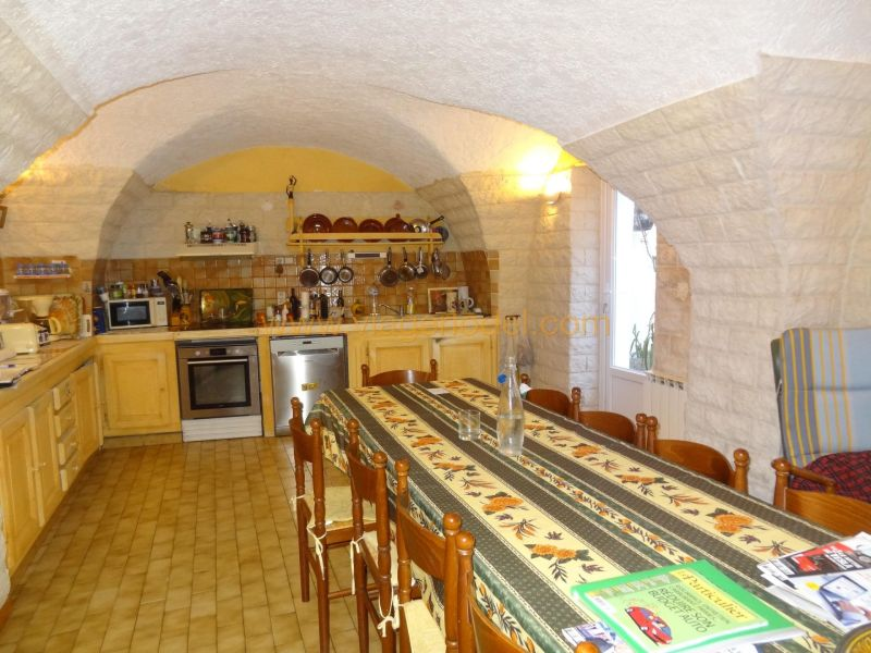 Viager maison / villa Montfrin 90 000€ - Photo 5