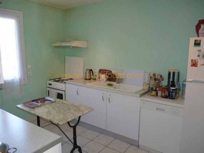 casa Roquebrune-sur-argens 125000€ - Fotografia 7
