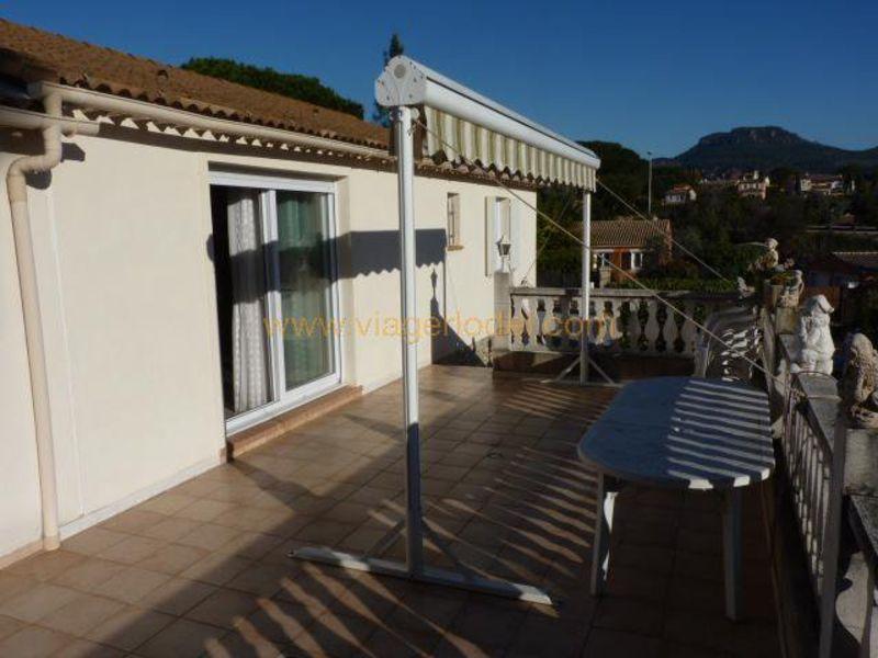 casa Roquebrune-sur-argens 125000€ - Fotografia 10