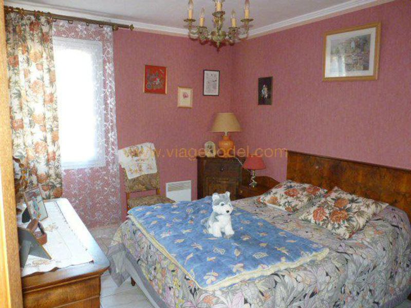 Viager maison / villa Roquebrune-sur-argens 234000€ - Photo 4