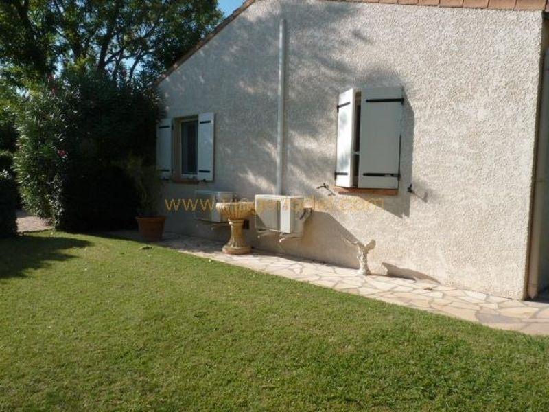 Life annuity house / villa Pélissanne 90000€ - Picture 5