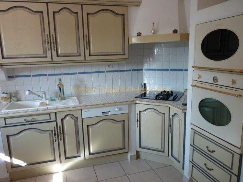 Life annuity house / villa Pélissanne 90000€ - Picture 8