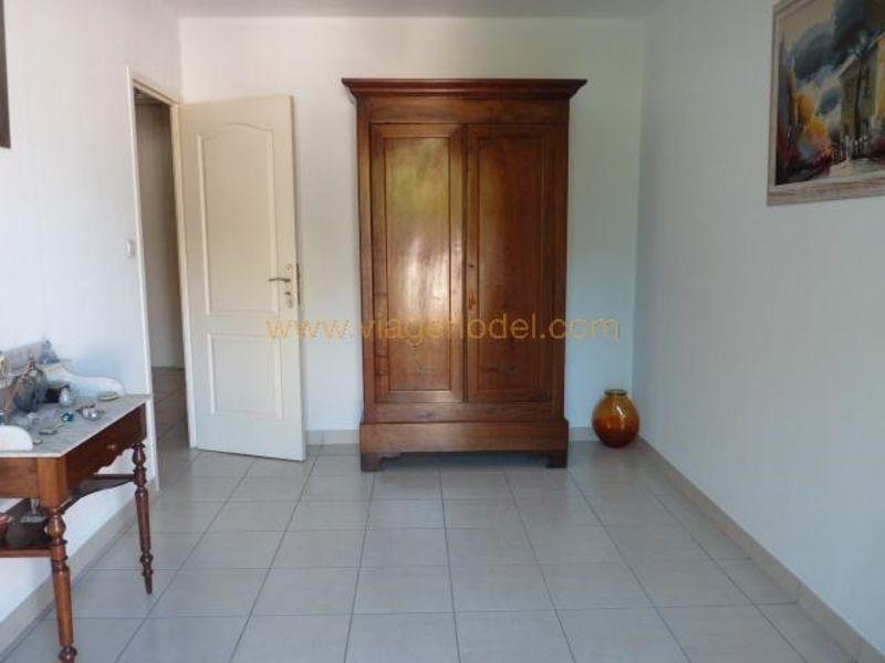 Life annuity house / villa Pélissanne 90000€ - Picture 10
