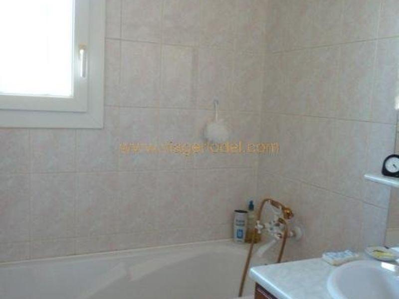 Life annuity house / villa Pélissanne 90000€ - Picture 13