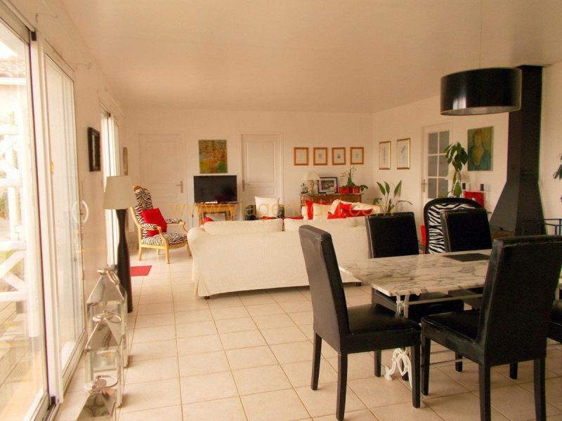 Verkauf auf rentenbasis haus Boutenac 172500€ - Fotografie 6