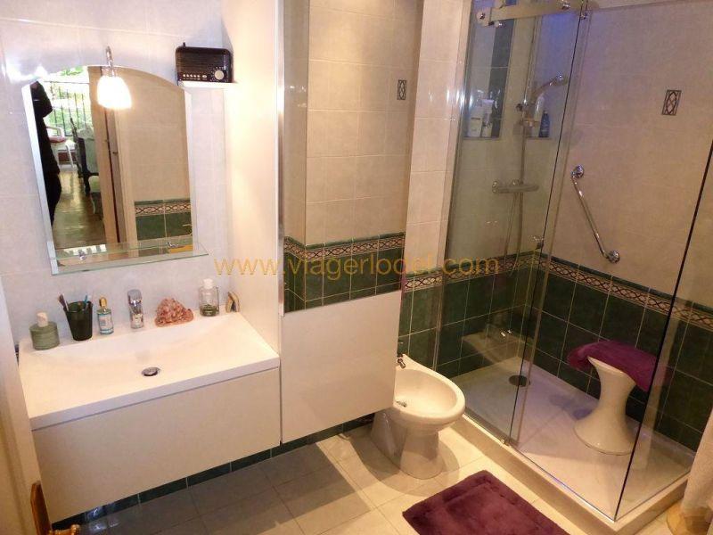 养老保险 公寓 Cannes 125000€ - 照片 9