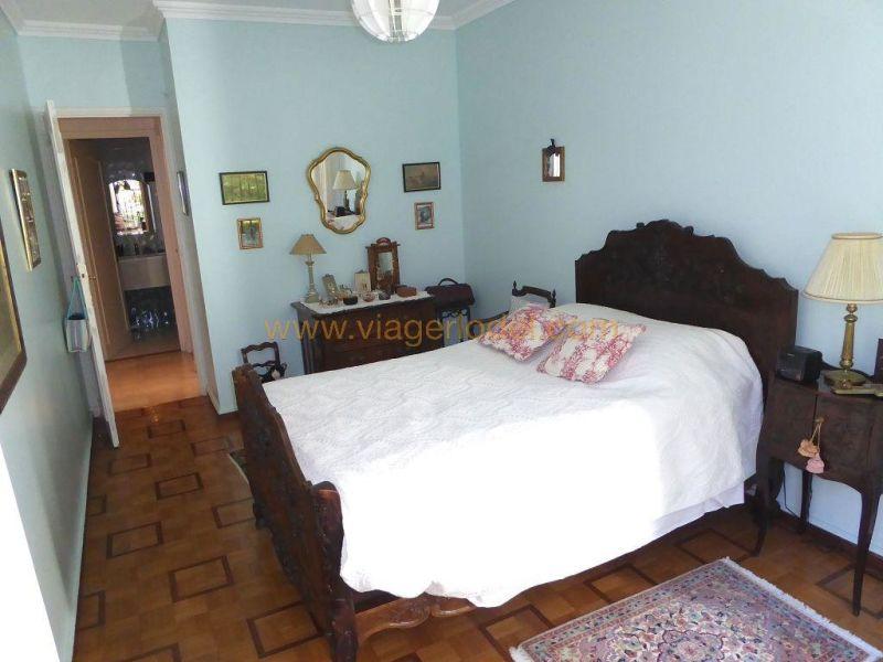养老保险 公寓 Cannes 125000€ - 照片 3