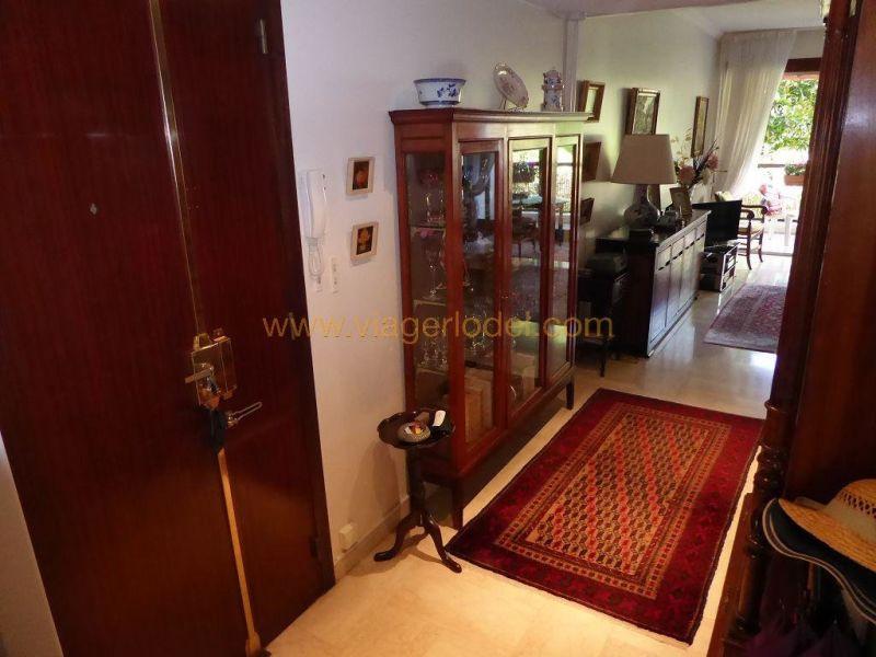 养老保险 公寓 Cannes 125000€ - 照片 6