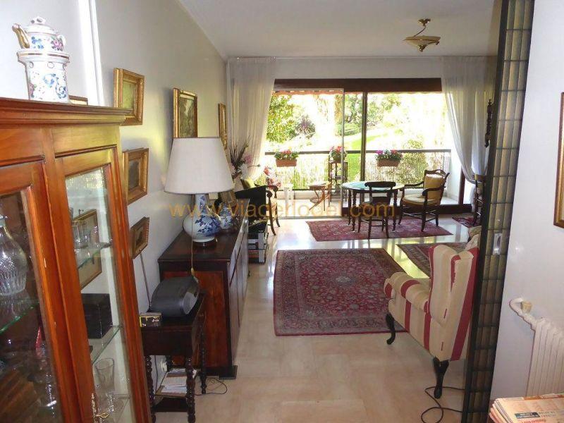 养老保险 公寓 Cannes 125000€ - 照片 5