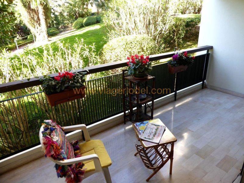 养老保险 公寓 Cannes 125000€ - 照片 2