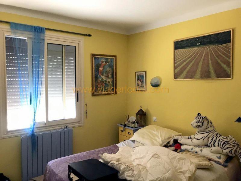Vitalicio  casa Nyons 70000€ - Fotografía 15