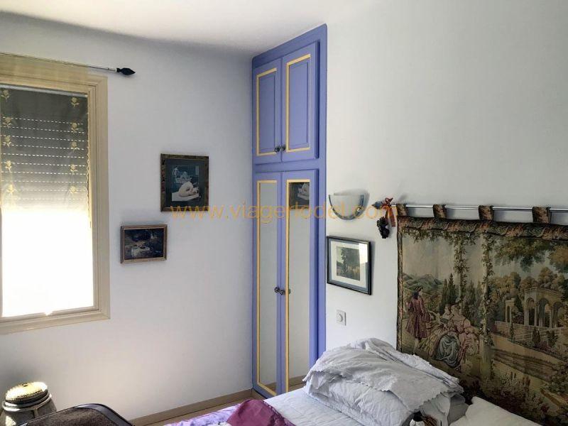 Vitalicio  casa Nyons 70000€ - Fotografía 13