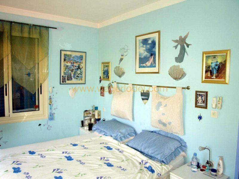 Vitalicio  casa Nyons 70000€ - Fotografía 14
