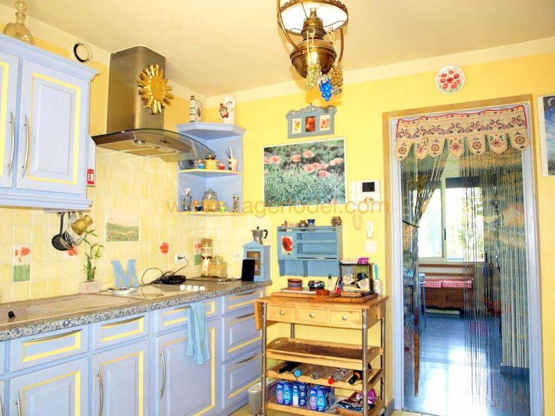 Vitalicio  casa Nyons 70000€ - Fotografía 10