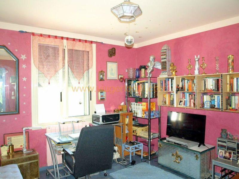 Vitalicio  casa Nyons 70000€ - Fotografía 12