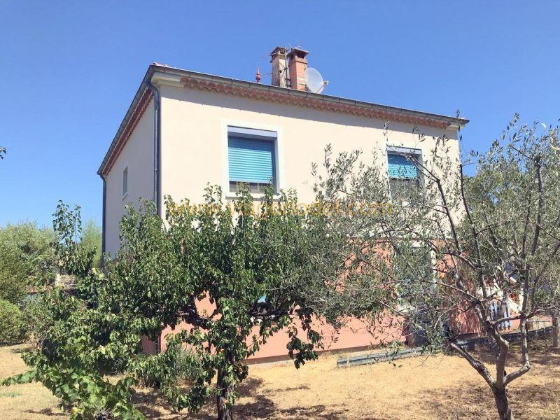 Vitalicio  casa Nyons 70000€ - Fotografía 5