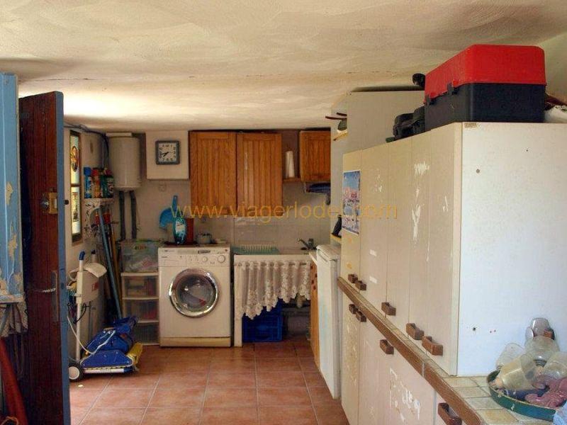 Vitalicio  casa Nyons 70000€ - Fotografía 17