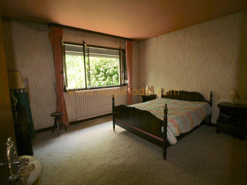 Life annuity house / villa Épône 165000€ - Picture 2