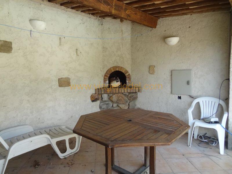 casa Besseges 267500€ - Fotografia 5