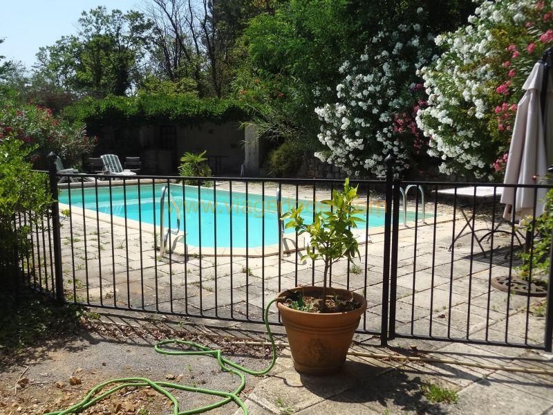 casa Besseges 267500€ - Fotografia 3