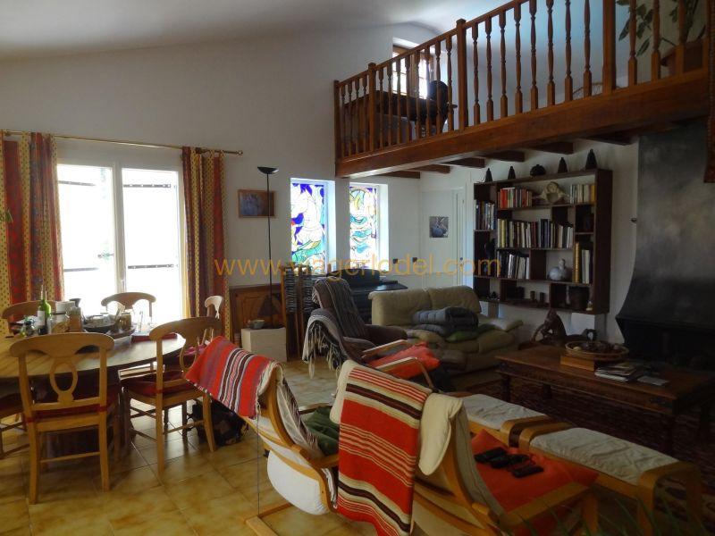 casa Besseges 267500€ - Fotografia 6