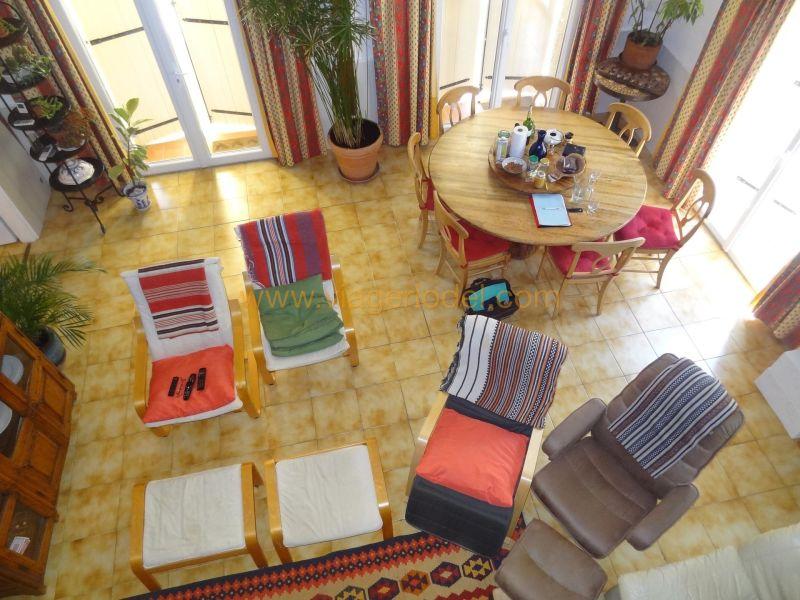 casa Besseges 267500€ - Fotografia 9