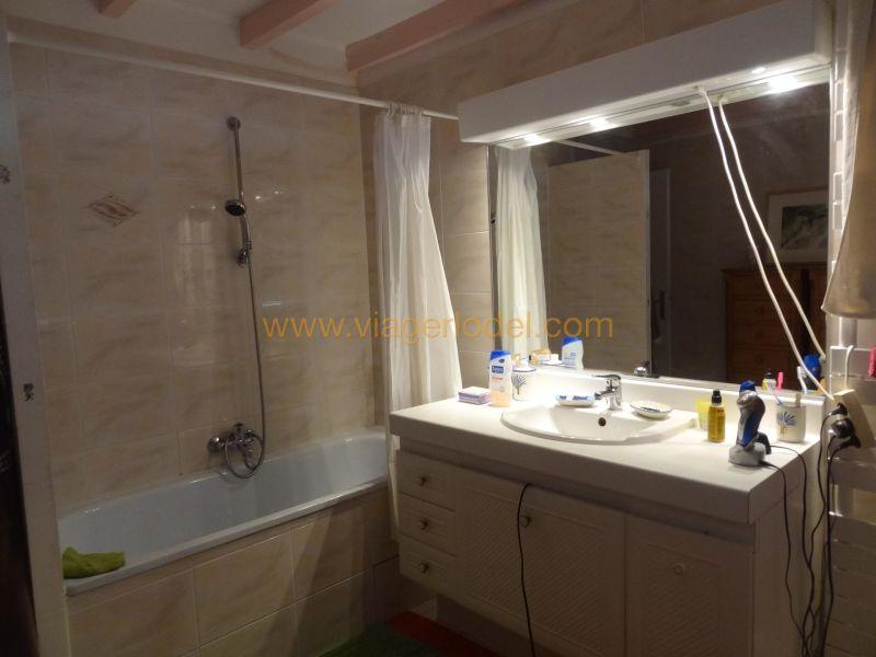 casa Besseges 267500€ - Fotografia 15