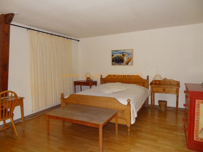casa Besseges 267500€ - Fotografia 12
