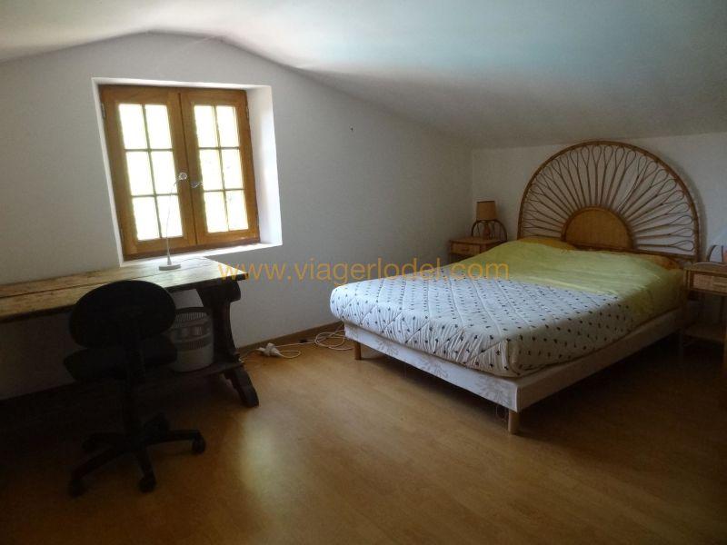 casa Besseges 267500€ - Fotografia 14