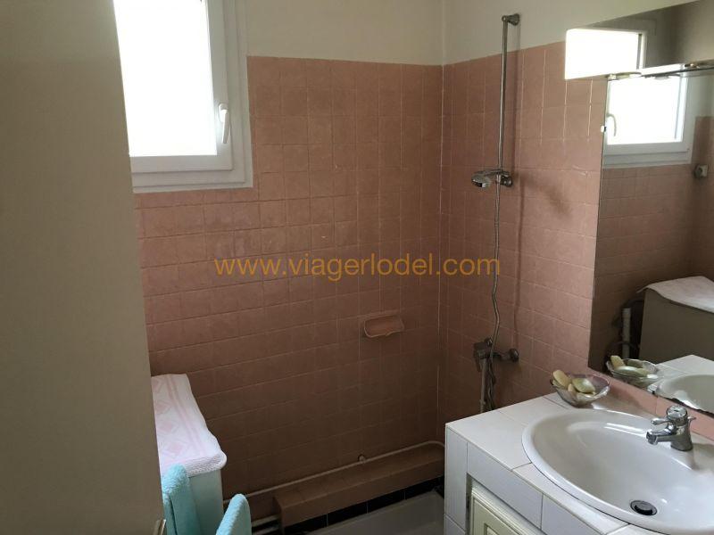 Life annuity house / villa Villenave-d'ornon 132000€ - Picture 12