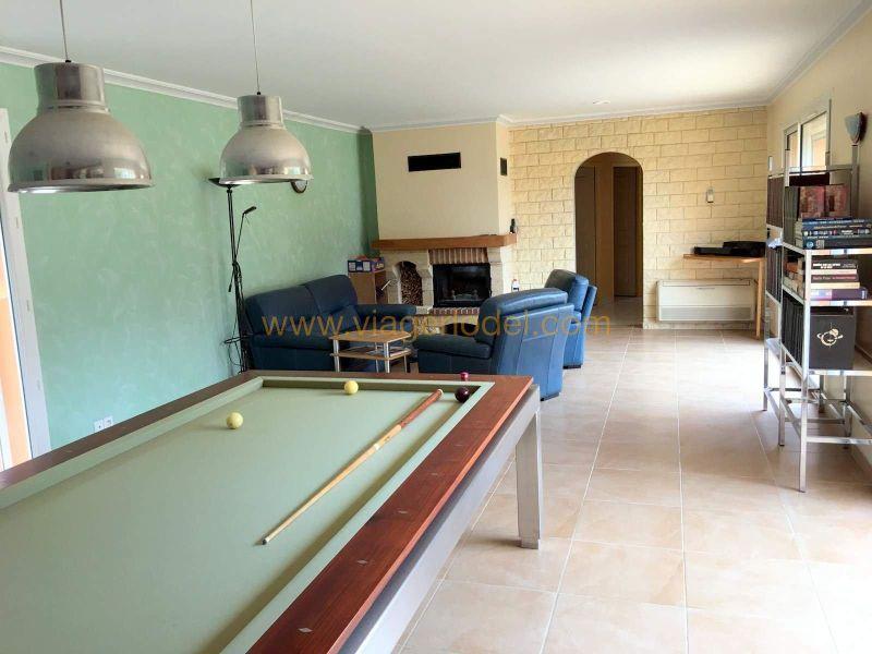 养老保险 住宅/别墅 Pourrières 95000€ - 照片 5