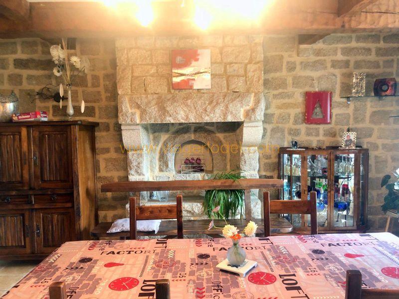 Vitalicio  casa Inzinzac-lochrist 172500€ - Fotografía 8