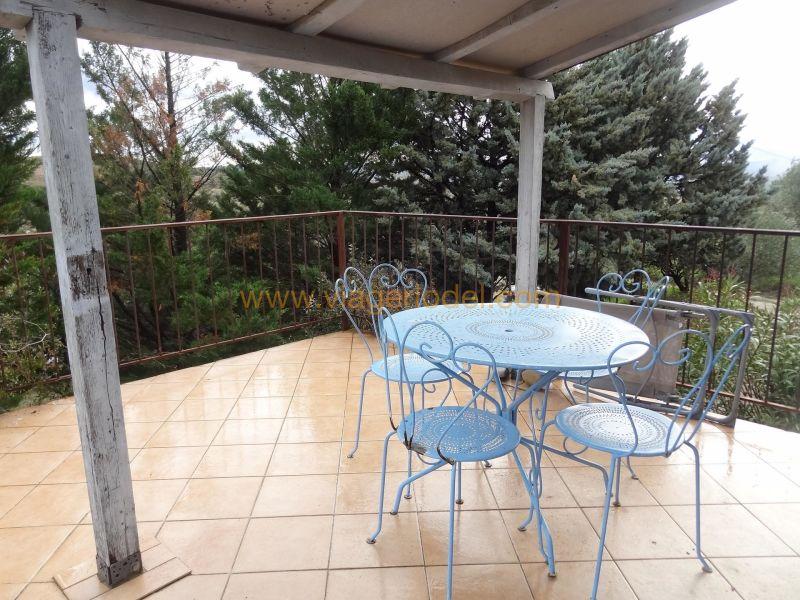 Life annuity house / villa Saint-ambroix 240000€ - Picture 7