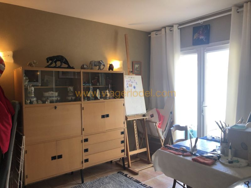 Viager maison / villa La rochelle 142000€ - Photo 9