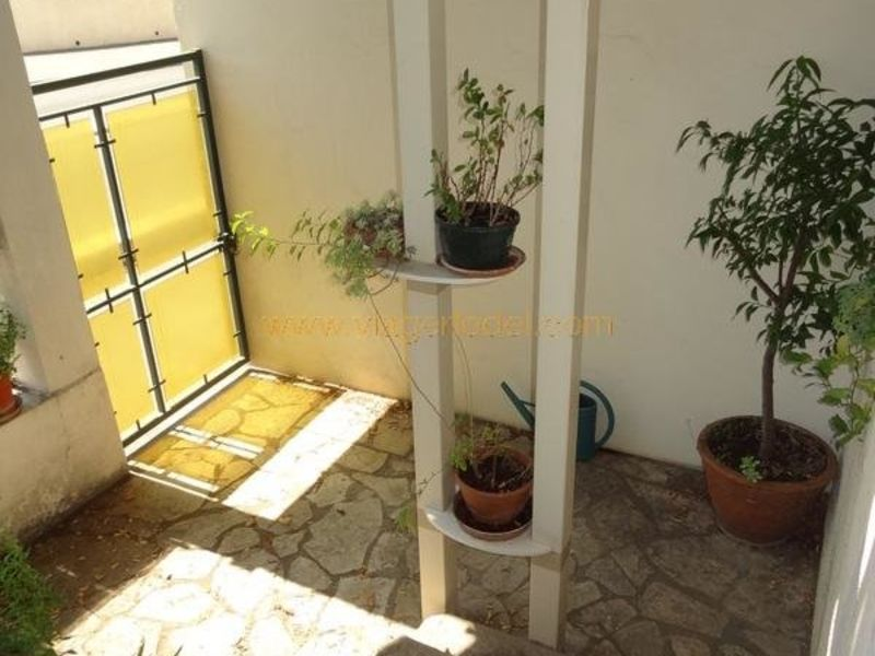 Life annuity house / villa Ganges 132 500€ - Picture 24